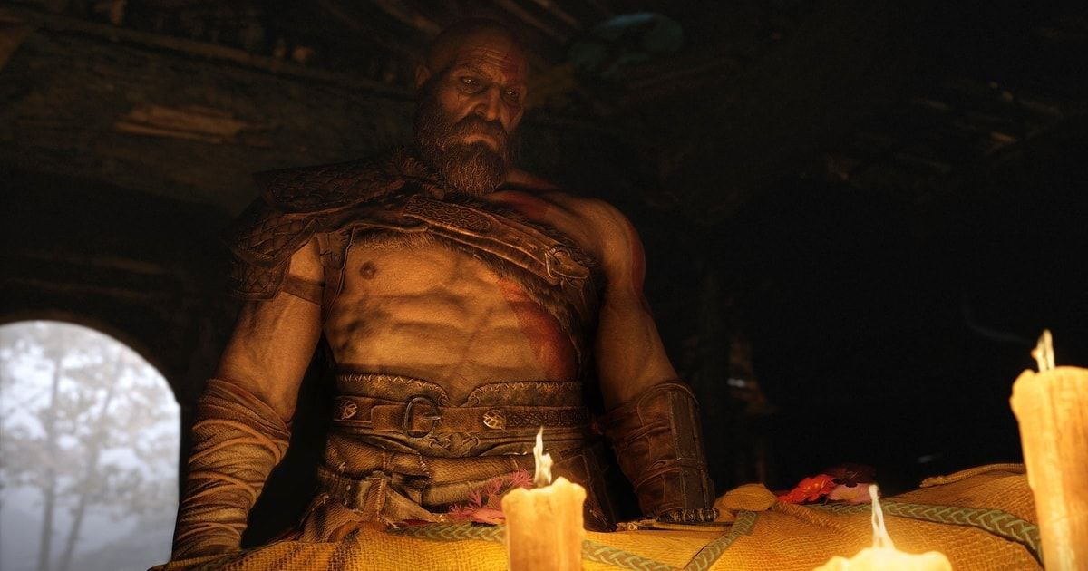 god of war ps4 guida alle abilità