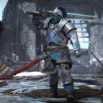 god of war guida viandante
