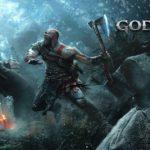 god of war spotify soundtrack