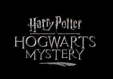 harry potter hogwarts mystery guida