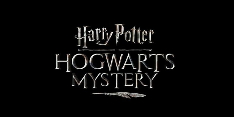 harry potter hogwarts mystery guida