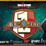 Hearthstone, iniziano le fasi finali del Be the One al RedStar Gaming di Roma