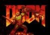 Un nuovo film di Doom è in fase di sviluppo