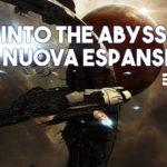 Into The Abyss è la nuova espansione di Eve Online