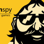 Le nuove impostazioni sulla Privacy di Steam distruggeranno Steam Spy