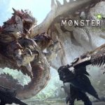 monster hunter world guida affinità armi