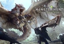 monster hunter world guida affinità armi