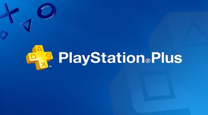 playstation plus mese maggio