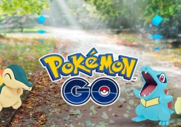 pokemon go guida mew