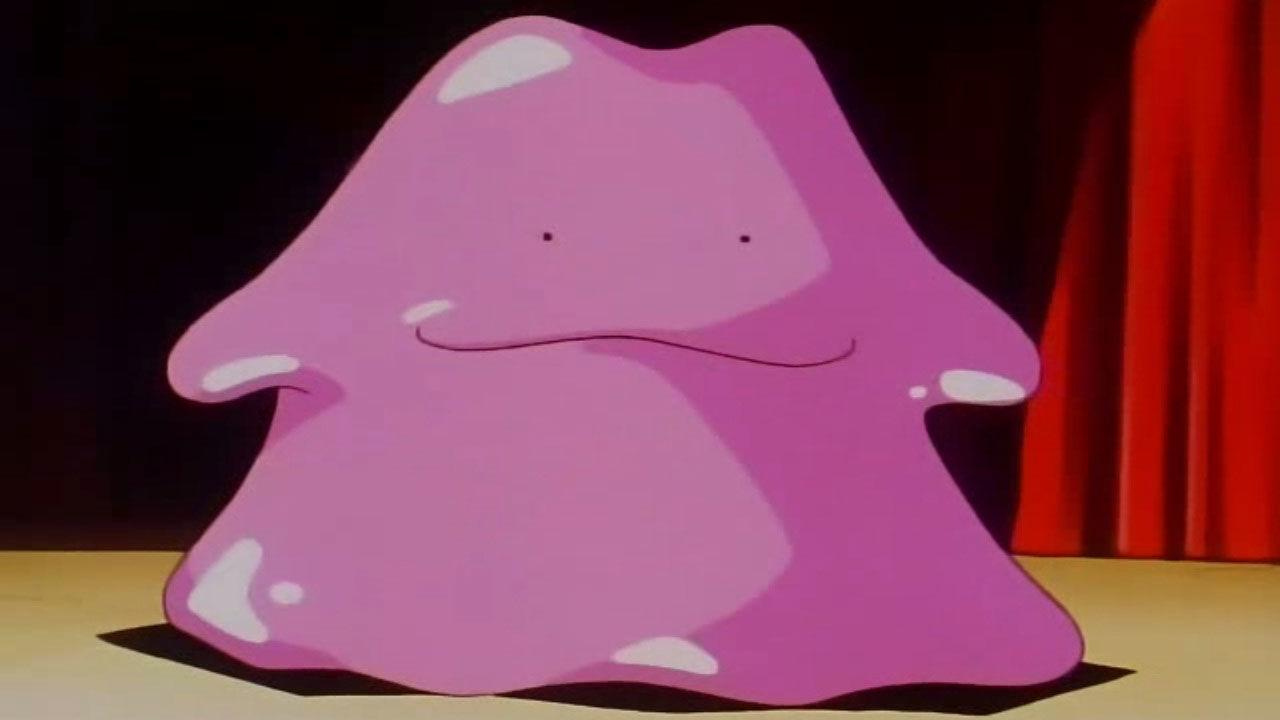 pokemon go come catturare mew