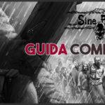 La guida completa a Sine Requie con pdf