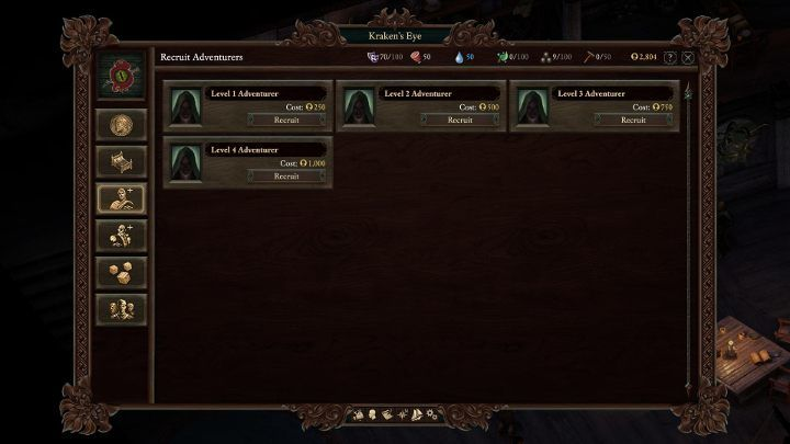 pillars of eternity 2 guida