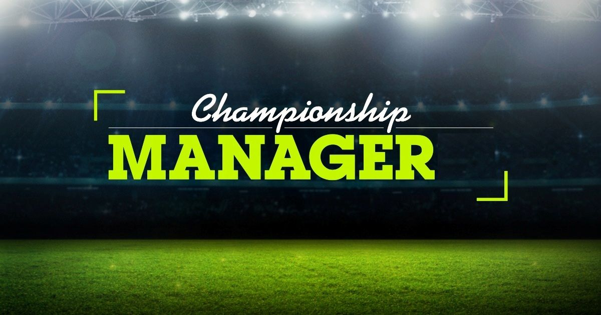 Championship-Manager-copertina