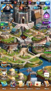 giochi free to wait freemium