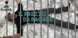 Eric Lundgren prigione dischi di ripristino condanna