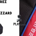 GAMEWAREZ ARTIC BLIZZARD RECENSIONE