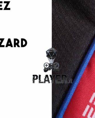 GAMEWAREZ ARTIC BLIZZARD RECENSIONE
