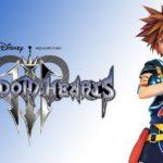 Kingdom Hearts 3: il mondo di Toy Story e molto altro