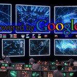 Project Maven, Maven Google, Maven Pentagono