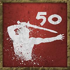 conan exiles livello 50
