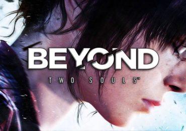 beyond: due anime guida ai finali