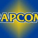 Capcom E3 2018 Tripla A