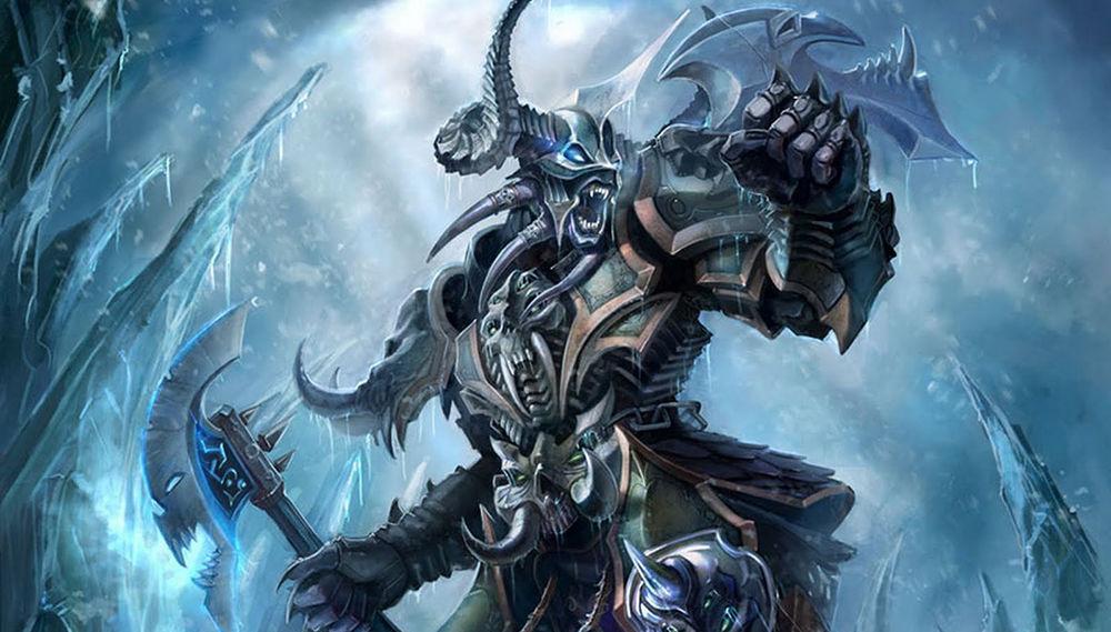 cavaliere-della-morte-2