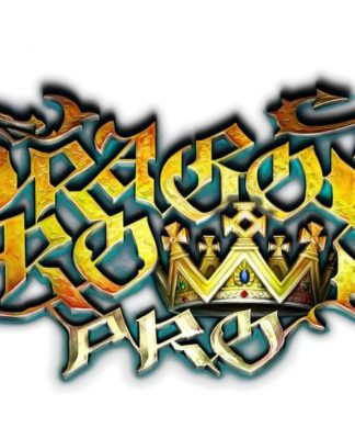 dragon's crown pro ps4 guida ai trofei