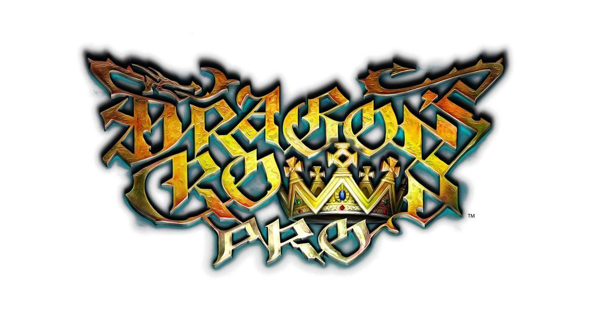dragon's crown pro ps4 guida ai trofei