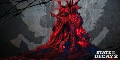 state of decay 2 cuore di tenebra