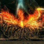 dark souls remastered guida culla del chaos
