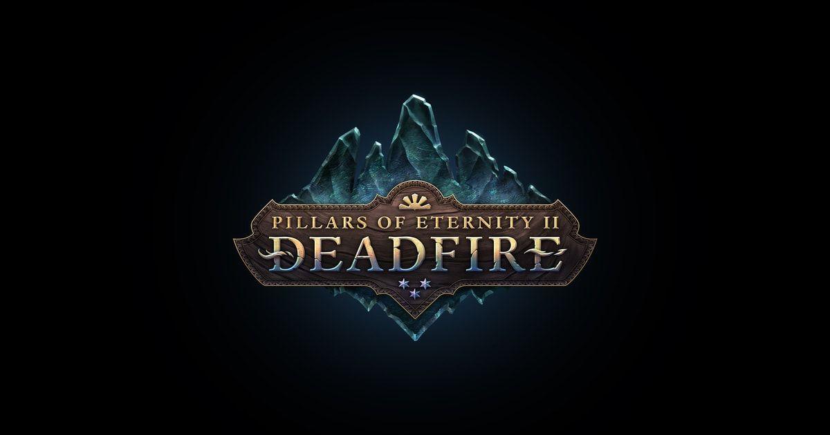 guida pillars of eternity 2 deadfire
