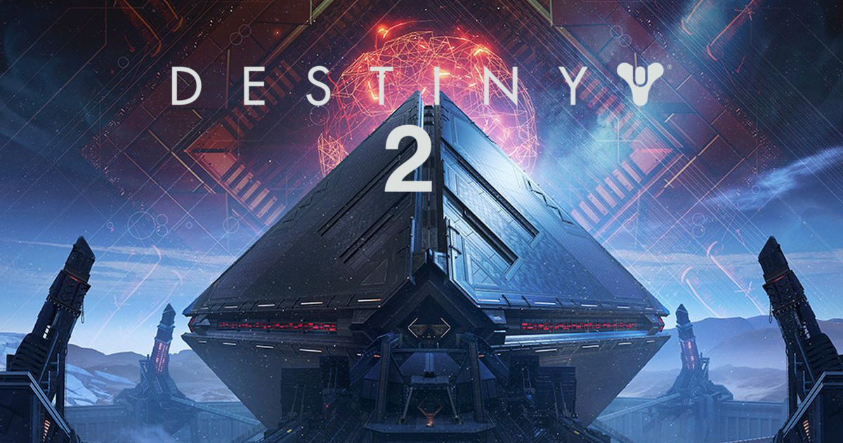 Destiny 2 Warmind, ecco il gameplay dello Strike in esclusiva PS4