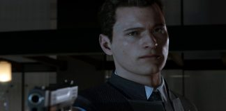 guida detroit: become human