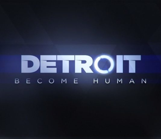 detroit become human guida finali