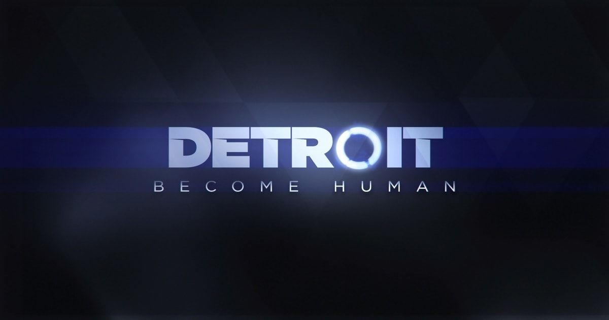detroit become human guida finali
