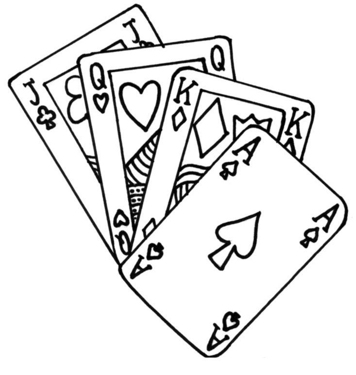 teoria delle probabilità, giochi da tavolo