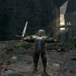 dark souls remastered guida giant dad build