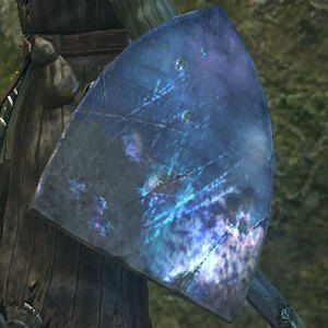 Dark Souls Guida Remastered
