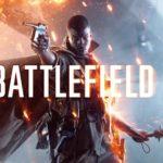 Un complesso easter egg rivela la data del prossimo Battlefield?