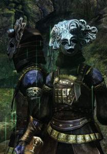 Dark Souls Remastered Guida