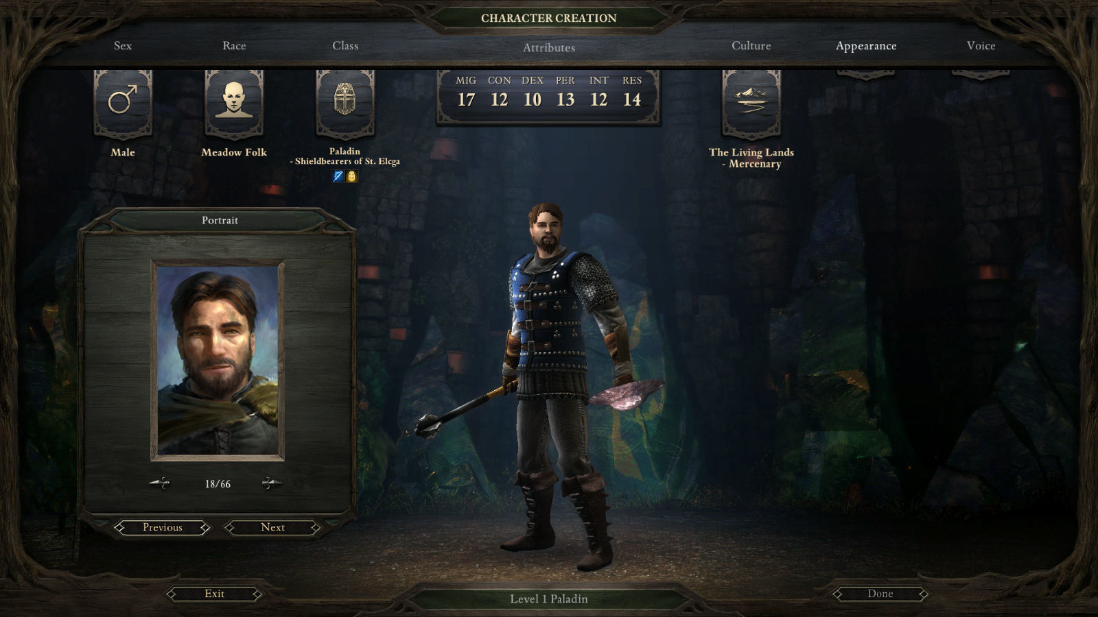 Pillars of Eternity 2: Deadfire - Guida alle classi - Player it