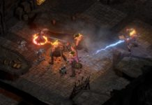 pillars of eternity 2 guida crafting