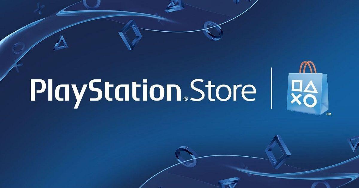 playstation store saldi giochi a ameno di 20 euro