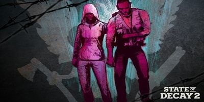 state of decay 2 riposare