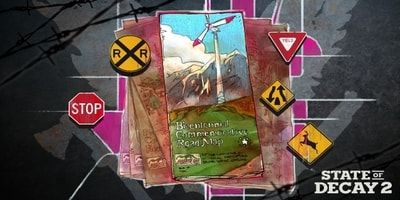 state of decay 2 valle