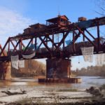 state of decay 2 guida all'esplorazione