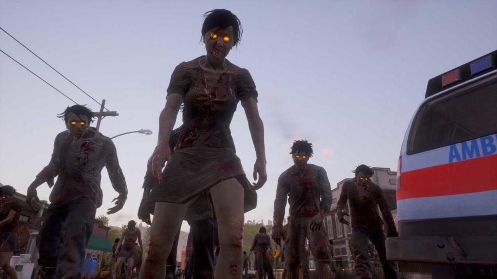 state of decay 2 come uccidere gli zombie