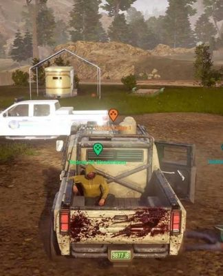 guida state of decay 2