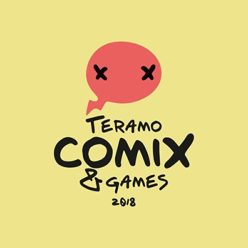 player.it teramo comix